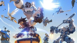 Overwatch-Beta-attracts-nearly-10-million-players-2[1]