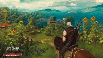 The-Witcher-3-Blood-and-Wine-Screens[1]