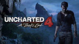Uncharted-4[1]