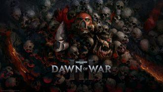 dawn-of-war-3-logo-635x357[1]