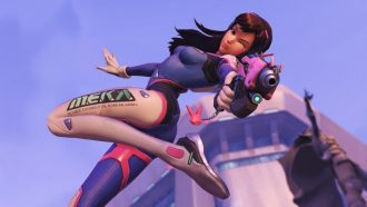 dva-screenshot-001