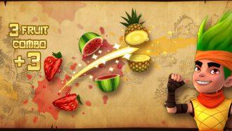 fruit_ninja[1]