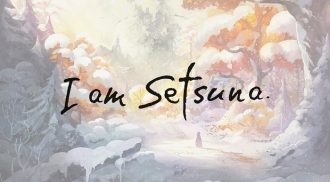 i-am-setsuna-localized-titlecard[1]