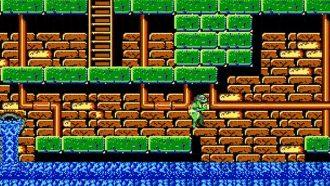 jogo-tartarugas-ninja-NES-nintendinho