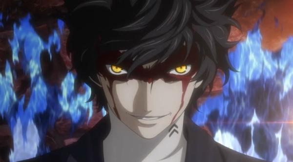Persona 5 recebe data de lançamento (no Japão) e novo trailer de gameplay