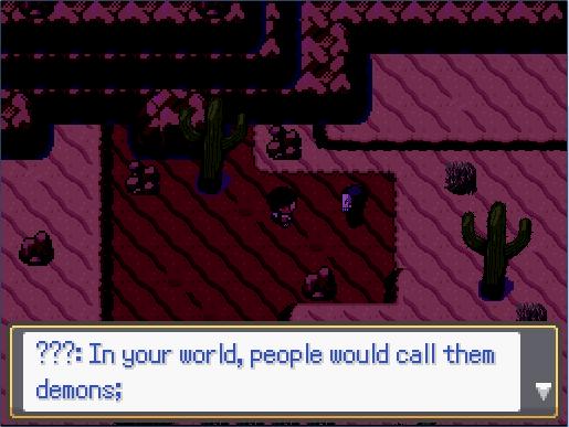 Conheça Pokémon Apex, o Pokémon para adultos