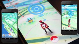 pokemon-go-squirtle-smartphone[1]