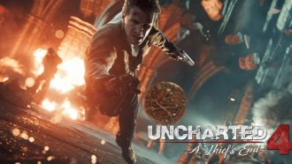 uncharted-4-a-thiefs-end-coin_1920x1080[1]
