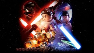 LEGO-Star-Wars-The-Force-Awakens[1]