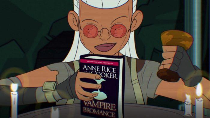 Análise Arkade: a diversão, a dificuldade e as referências de Trials of the Blood Dragon