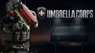 Umbrella-Corps-adiado[1]