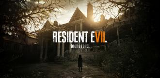 resident-evil-7[1]