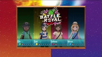 snapspokemon-sun-moon-battle-royal-about-e3-2016-on-ign5n-2jpg-9d0e7a_765w[1]