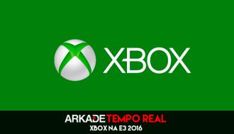 temporeal-xbox