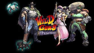 1469721041-wild-guns-reloaded-bullet-and-doris[1]