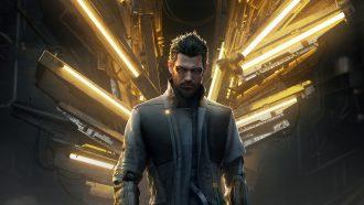 Deus-Ex-Mankind-Divided-Gameplay-Trailer[1]