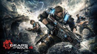 Gears-of-War-4-Key-Art-Horizontal[1]