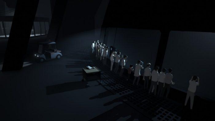 Análise Arkade: INSIDE, a nova obra-prima dos criadores de LIMBO