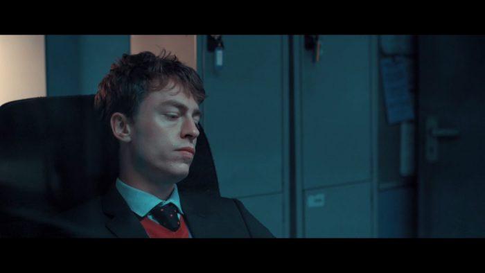 Análise Arkade: Late Shift é um interessante filme interativo para assistir (e jogar)