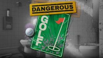 dangerous-golf_15ty0ooy3xurz17l8560qxkmac[1]