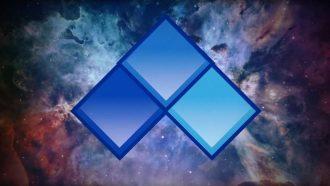 evo_logo.0.0