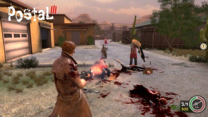 Top 10 Arkade: os jogos mais polêmicos de todos os tempos