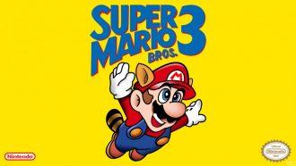 super-mario-bros-3-header