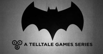 telltale-1024x538[1]