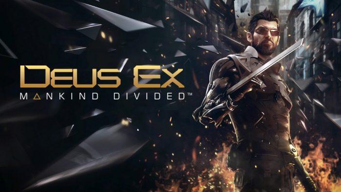 Lançamentos da semana: Deus Ex Mankind Divided, The King of Fighters XIV, Valley, Hue, e mais