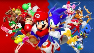 Mario-Sonic-at-the-Rio-2016-Olympic-Games-1