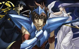 Saint-Seiya-Lost-Canvas-Wallpaper