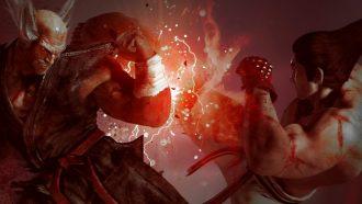 Tekken-Heihachi-Vs-Kazuya-4K-Wallpaper-1024x576[1]