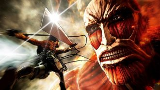 attack-on-titan-wings-of-freedom-1[1]