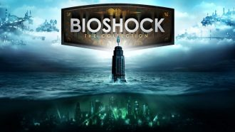 bioshock_collection_hero[1]