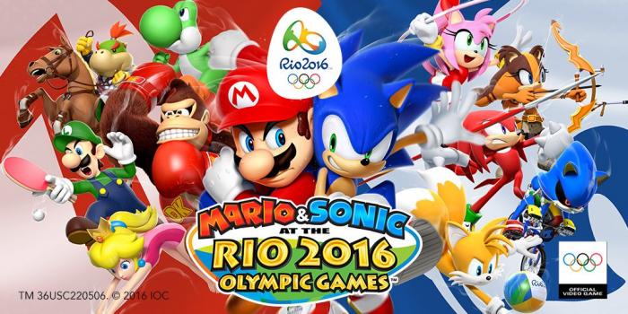 RetroArkade: As Olimpíadas dos games são mais legais em DecAthlete