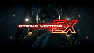 Strike Vector EX_20160905213944