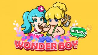 1474519303-wonder-boy-returns1