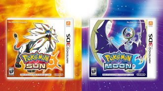 5-10-pokemon-sun-moon-169-en1