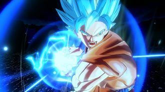 dragon-ball-xenoverse-2_2016_09-21-16_017