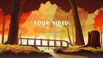 FourSidedFantasyTopImage[1]