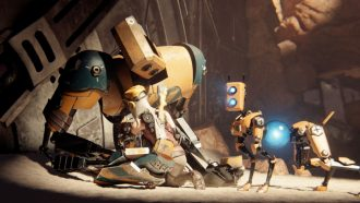 Recore-1080-Wallpaper-1[1]