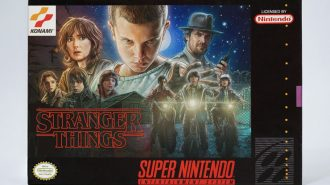 snes-stranger-things
