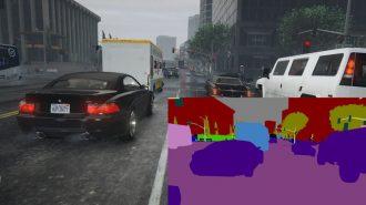 gta-v-city-traffic-tagged