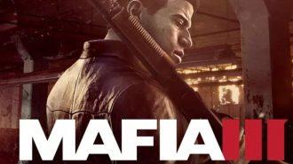 mafia-3-rivals-mobile