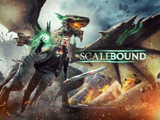 scalebound[1]