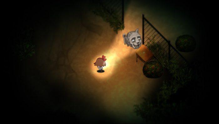 Análise Arkade: Yomawari - Night Alone é terror japonês de primeira para PC e PS Vita