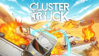 clustertruck_20161004195913_2
