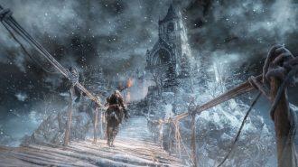 dark-souls-iii-ashes-of-ariandel-dlc1