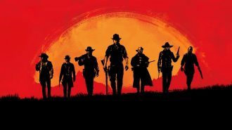 red-dead-redemption-2-reveal1