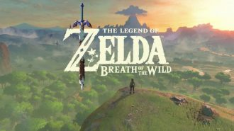 the-legend-of-zelda-breath-of-the-wild1